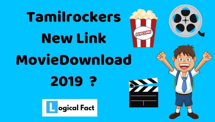 Tamilrockers com movie download