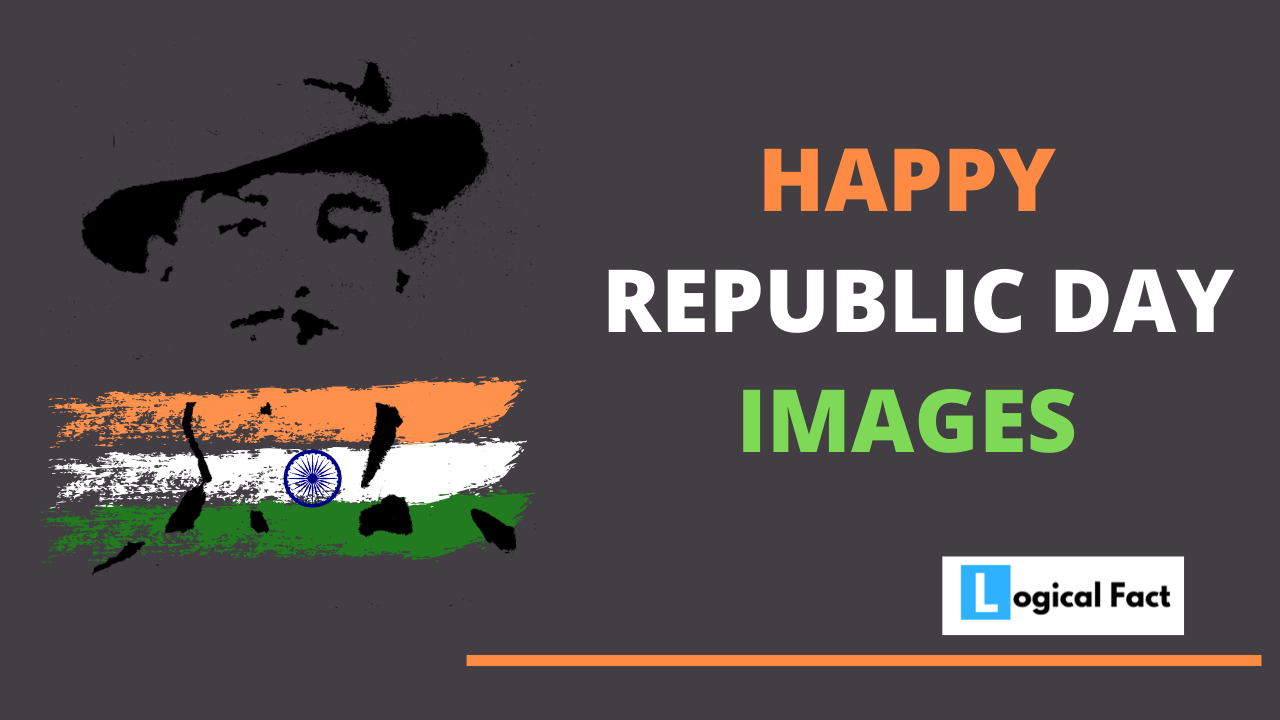 Happy Republic Day Images Photo Wallpaper