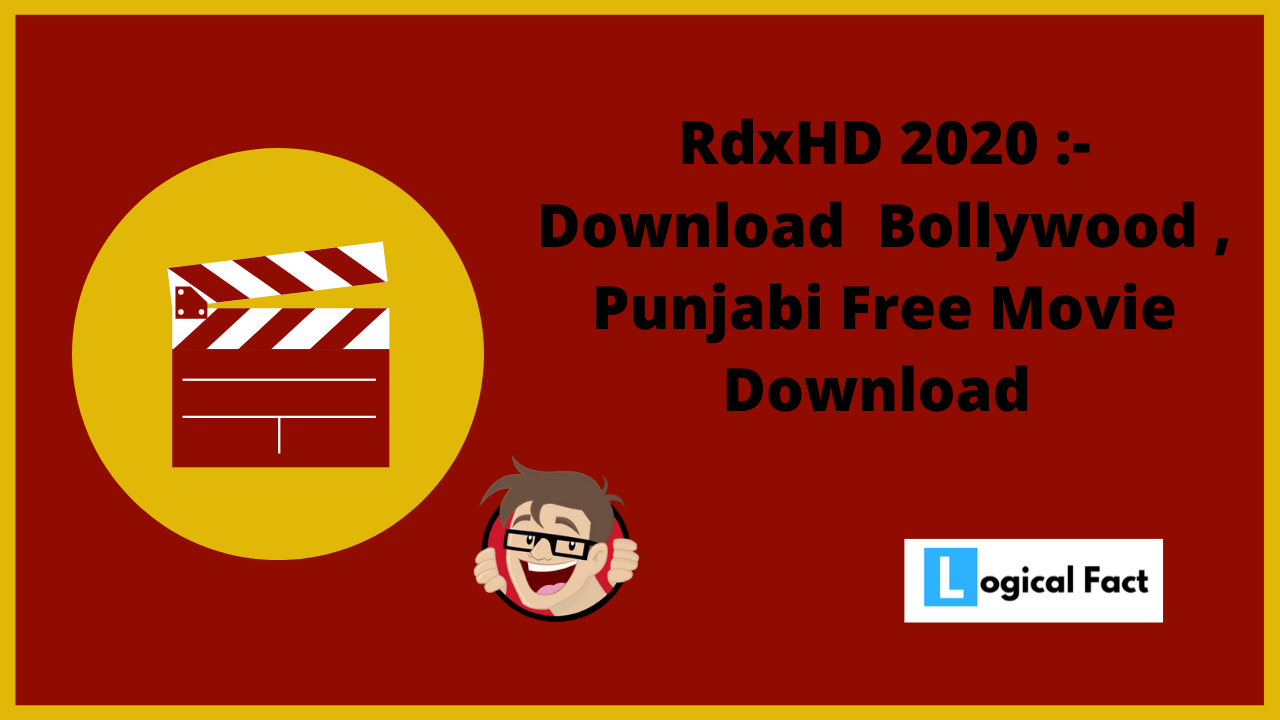 RdxHD Latest Movie Download Online